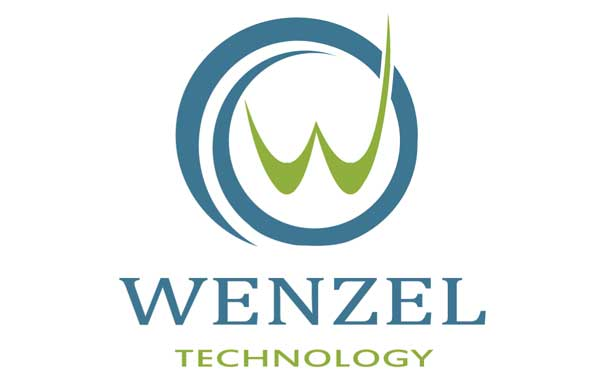 Wenzel Technology
